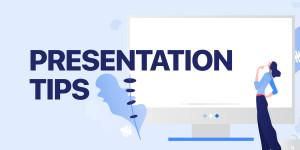10 Tips for Effective UI/UX Design Presentation