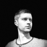 Alexey Izotov