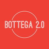 Bottega 2.0