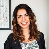 Diana Caballero