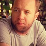 Michal Kosecki