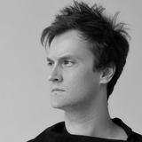 Andrey Krylov
