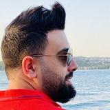 Ayman Shaltoni