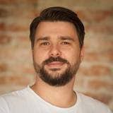 Matej Loncko