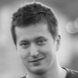 Michal Kovacik